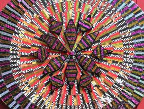 Exposition : Univerwax, Lorenzo Stéphane du 20.09 au 03.10